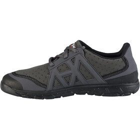 VAUDE TVL Easy Shoes Dam iron